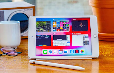 apple, Apple iPad Pro, best iPad to buy in 2019, good deals, how to, ipad, iPad 2018, iPad Air, iPad Mini, ipad pro, iPads, latest Apple iPad, macbook air, new iPad Mini, new iPad Pro, Which iPad is the best,