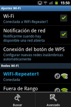 Configurar adblock plus-wifi