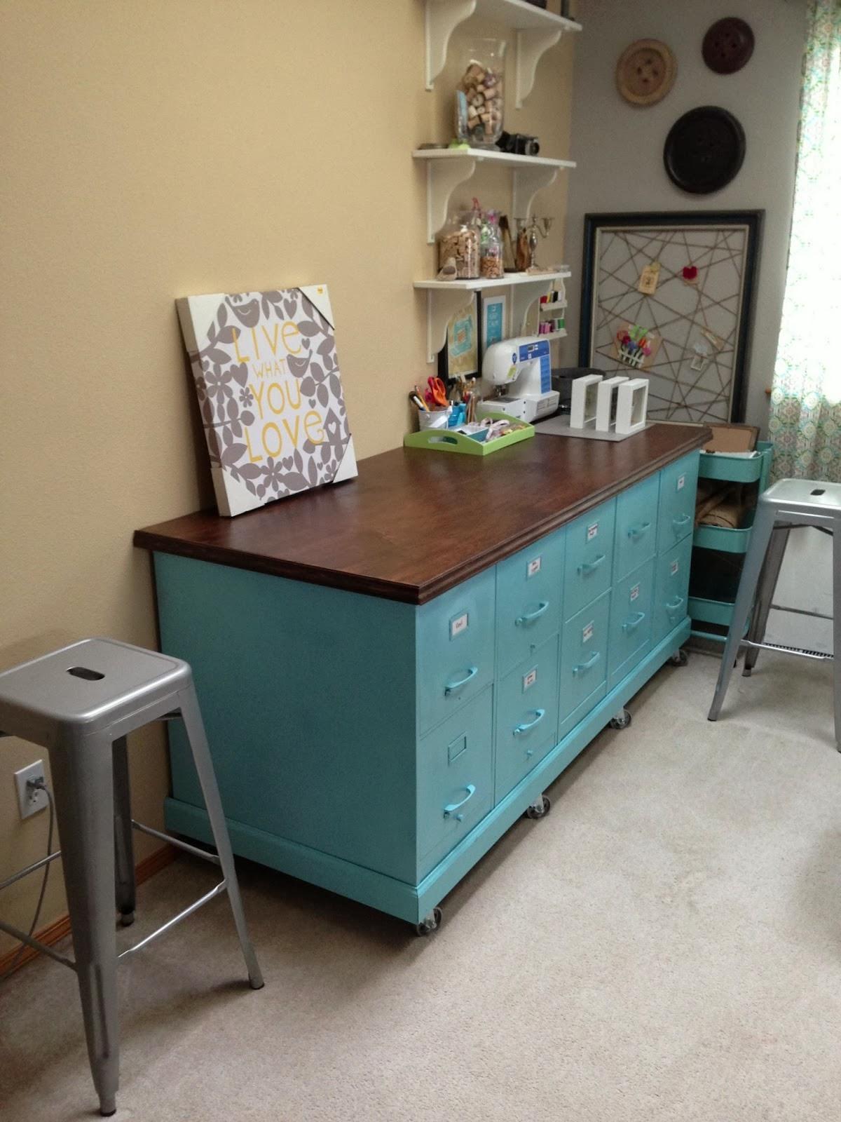 Free kitchen cabinets on craigslist myideasbedroom com