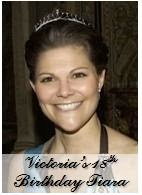 http://orderofsplendor.blogspot.com/2013/11/tiara-thursday-crown-princess-victorias.html