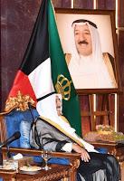 وظائف الكويت للجنسين