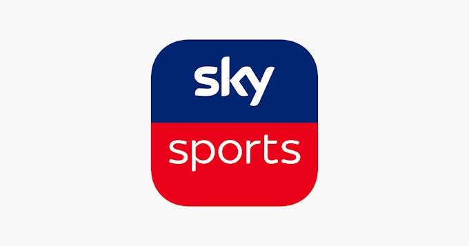 Sky US Open HD - Astra Frequency