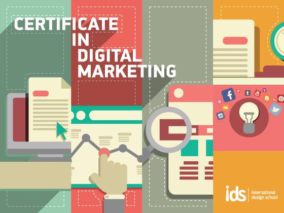 Cara Belajar Digital Marketing