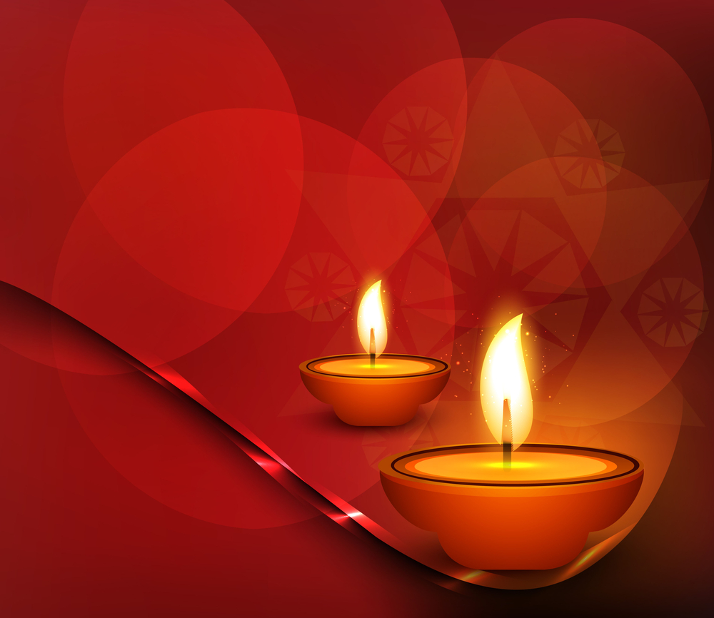 Free Download Happy Diwali Greetings Card Quotes, Messages ...