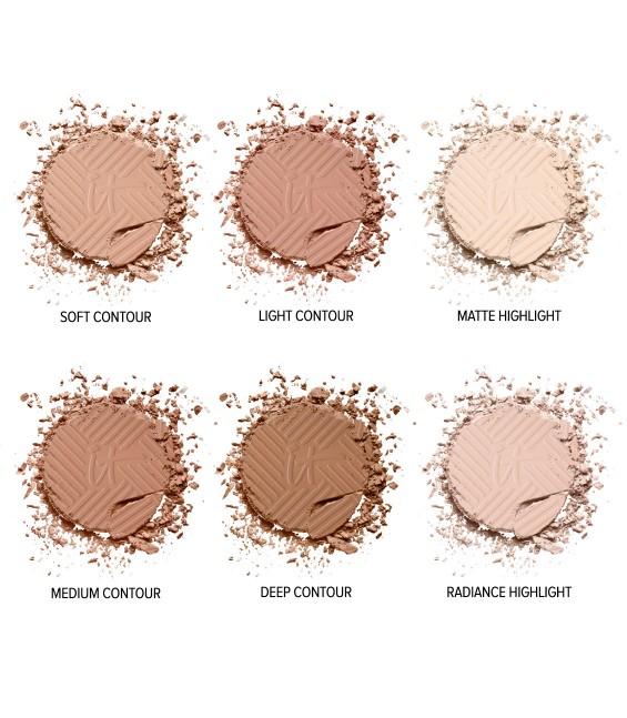 It-Cosmetics-You-Sculpted-Universal-Contouring-Palette-for-Face-and-Body-Vivi-Brizuela-PinkOrchidMakeup