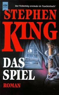 https://www.medimops.de/stephen-king-das-spiel-broschiert-M03453088247.html