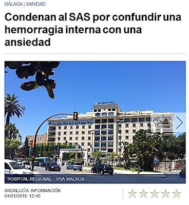 http://andaluciainformacion.es/andalucia/560918/condenan-al-sas-por-confundir-una-hemorragia-interna-con-una-ansiedad/