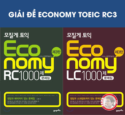giai-de-economy-toeic-rc3