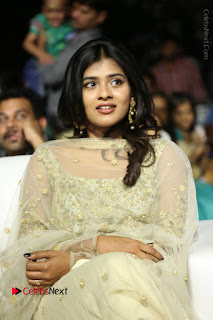 Tollywood Actress Hebah Patel Pos in Lehenga Choli at Nanna Nenu Na Boyfriends Audio Launch  0029.JPG