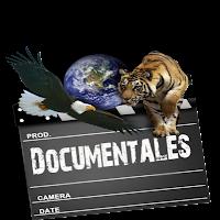Resultado de imagen para documentales