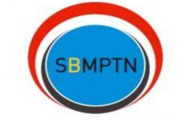 SNMPTN | SBMPTN | Informasi SNMPTN dan SBMPTN: SBMPTN