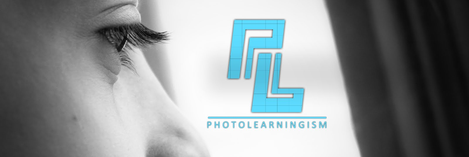 Photolearningism