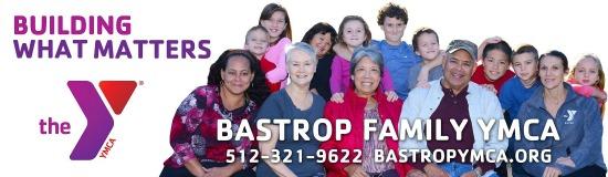 Bastrop YMCA