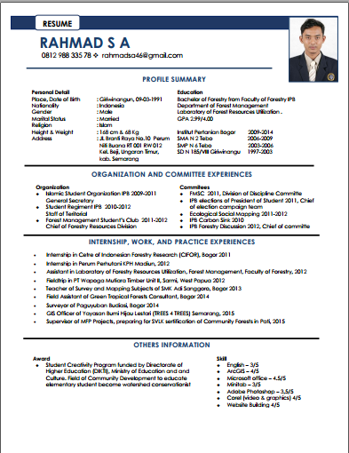 Cover letter for resume bahasa melayu   Buy A Essay For Cheap Mediafoxstudio com     Ideas Collection Contoh Application Letter Bahasa Indonesia Untuk Hotel  In Download Proposal