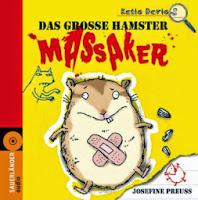 http://www.amazon.de/Das-gro%C3%9Fe-Hamstermassaker-Katie-Davies/dp/3794185676/ref=sr_1_1?s=books&ie=UTF8&qid=1375918189&sr=1-1&keywords=cd+hamster+massaker