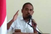 Pemuda Talaud Harap Independensi Kemendagri