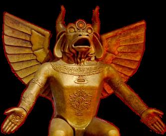 moloch-baal