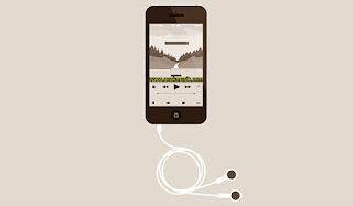Aplikasi Pemutar Musik Untuk iOS Terbaik dan Gratis