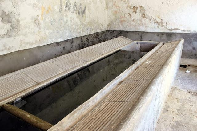 lavadero-casa-del-pino