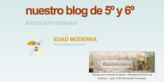 https://primaria3naranjos.wordpress.com/category/historia/5-edad-moderna/