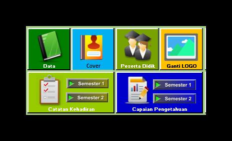 Aplikasi Membuat Soal untuk Tingkat SD, SMP, SMA Otomatis