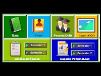 Download Aplikasi Membuat Soal untuk Tingkat SD, SMP, SMA Otomatis