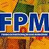 FPM - Fundo de Participação dos Munícipios