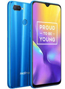 Harga Realme U1 Terbaru beserta Spesifikasi Lengkap