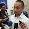 Tiru Kemenangan di DKI, PAN: Strateginya Didaerah Lain Beda