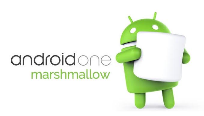 Android ke marshmallow version me font style kaise change karen | change fonts in Samsung marshmallow