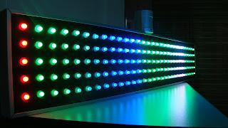 Youtube Videoların Işık Sıkıntını Gidermek İçin Aydınlatma Yapımı