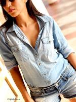 http://www.stylishbynature.com/2015/08/how-to-luxury-customised-clothing.html