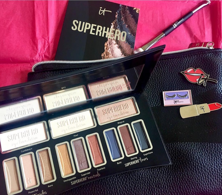 It-Cosmetics-SUPERHERO-Eye-Transforming-Anti-Aging-Super-Palette-Vivi-Brizuela-PinkOrchidMakeup