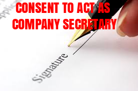 Consent-Letter-to-act-as-Company-Secretary