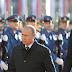 Οι «Πρέσπες» αλλάζουν τα Βαλκάνια: Θέλουν να διαμελίσουν τη Σερβία – Άμεση παρέμβαση από Ρωσία