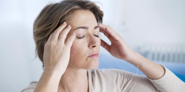 Migraine and Heart Disease Mutual Turns Related