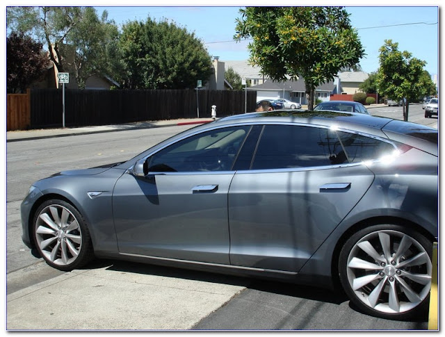 Best Auto WINDOW TINTING Costa Mesa CA