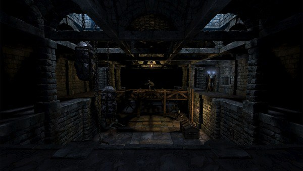 Legend-of-Grimrock-2-pc-game-download-free-full-version