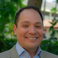 Alberto Esquinca