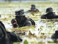 Curhat Prajurit ke Panglima TNI: Kami HAUS PERANG!