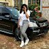 Nollywood actress, Angela Okorie - No man funds my lifestyle