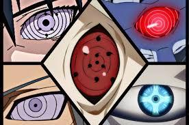 Naruto Kishimoto