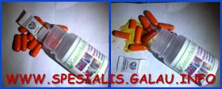 DMX Capsule Herbal, Obat sipilis, Obat Kencing Nanah, Obat Raja Singa, Obat HIV/AIDS,