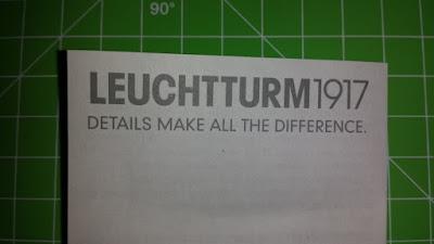 Leuchtturm1917-taccuino-alternativa-moleskine