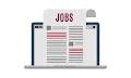 3 contoh membuat surat lamaran kerja (Format Bisa didownload)