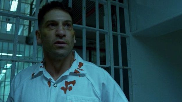 Download The Punisher all Episodes Google Drive Links