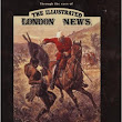The 1879 Zulu War: through the eyes of the Illustrated London News