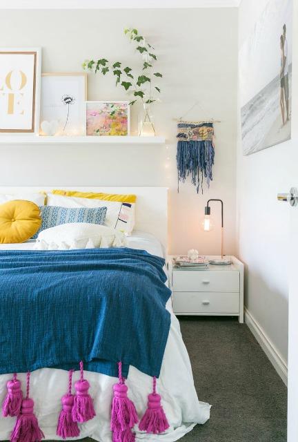 primavera-dormitorios