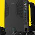 تعلن ZOTAC عن الإصدار الجديد حاسب VR GO لدعم تقنية الواقع الافتراضي