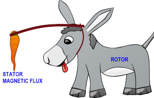 donkey-carrot_analogy